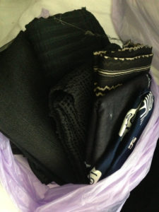 fabric_bag-blacks