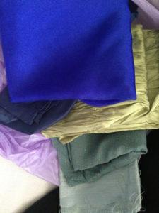fabric_bag-greens-blue