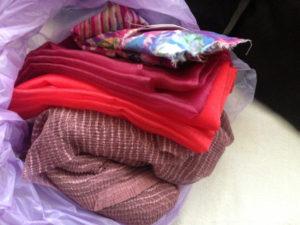 fabric_bag-reds