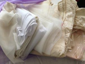fabric_bag-whites_cream