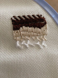 hand_embroidery_on_hoop