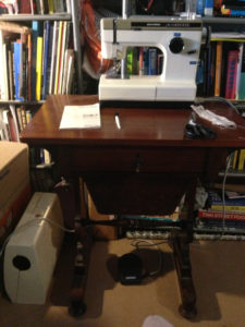sewing_table_globe_cub7